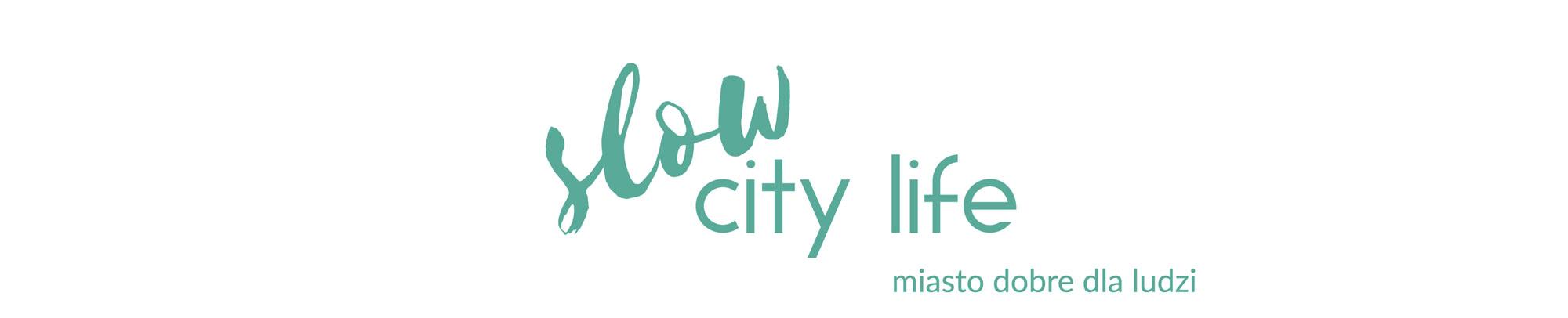 Slow City Life